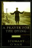A Prayer for the Dying (eBook, ePUB)