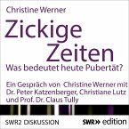 Zickige Zeiten (MP3-Download)