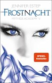 Frostnacht / Mythos Academy Bd.5 (eBook, ePUB)