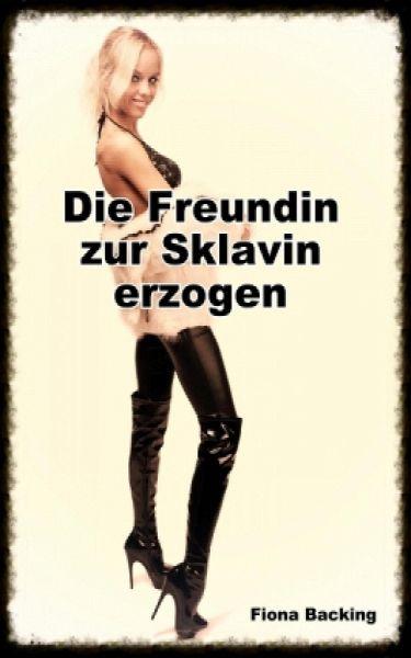 saunaclub samya sexshop oberhausen