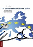 The European External Action Service (eBook, PDF)