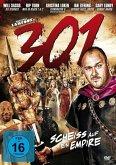 301 - Scheiss auf ein Empire