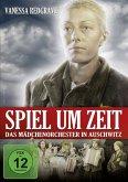 Spiel um Zeit - Das Mädchenorchster von Auschwitz