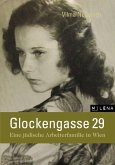 Glockengasse 29 (eBook, ePUB)