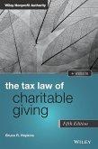 Charitable Giving 5e + WS