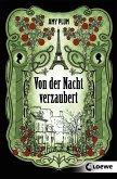 Von der Nacht verzaubert / Revenant Trilogie Bd.1 (eBook, ePUB)