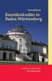 Kunstdenkmäler in Baden-Württemberg (eBook, ePUB)