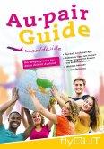Au-pair Guide (eBook, ePUB)