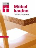 Möbel kaufen (eBook, PDF)