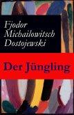Der Jüngling (eBook, ePUB)