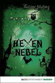 Hexennebel / Magnolia Steel Bd.3 (eBook, ePUB)