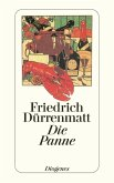 Die Panne (eBook, ePUB)