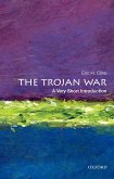 The Trojan War: A Very Short Introduction (eBook, PDF)