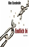 Endlich Bi (eBook, ePUB)