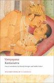 Kamasutra (eBook, PDF)