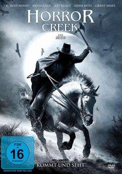 Horror Creek