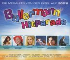 Ballermann Hitparade