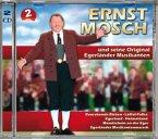 Ernst Mosch Und Seine Original Egerländer Musikant