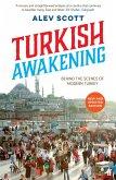 Turkish Awakening (eBook, ePUB)