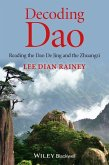 Decoding Dao (eBook, ePUB)