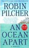 An Ocean Apart (eBook, ePUB)