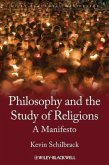Philosophy and the Study of Religions (eBook, PDF)