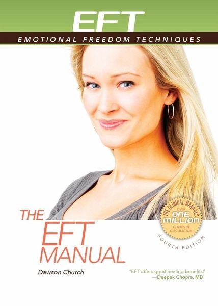 eft manual dawson church pdf