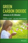 Green Carbon Dioxide (eBook, PDF)