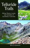 Telluride Trails (eBook, ePUB)
