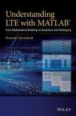 Understanding LTE with MATLAB (eBook, PDF)