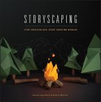 Storyscaping (eBook, ePUB)