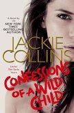 Confessions of a Wild Child (eBook, ePUB)