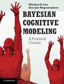 Bayesian Cognitive Modeling (eBook, PDF)