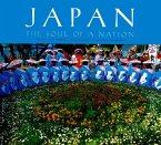 Japan: The Soul of a Nation (eBook, ePUB)