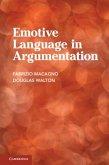 Emotive Language in Argumentation (eBook, PDF)