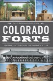 Colorado Forts (eBook, ePUB)