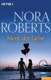 Meer der Liebe (eBook, ePUB)