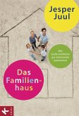 Das Familienhaus (eBook, ePUB)