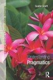 Understanding Pragmatics (eBook, ePUB)