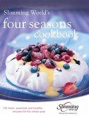 Slimming World Four Seasons Cookbook (eBook, ePUB)