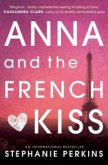 Anna and the French Kiss (eBook, PDF)