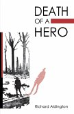 Death of a Hero (eBook, ePUB)