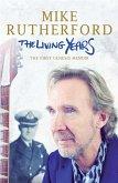 The Living Years (eBook, ePUB)