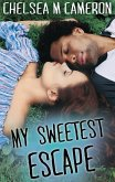 My Sweetest Escape (New Adult Contemporary Romance) (eBook, ePUB)