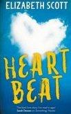 Heartbeat (eBook, ePUB)