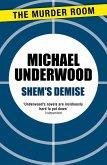 Shem's Demise (eBook, ePUB)