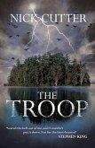The Troop (eBook, ePUB)