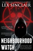 Neighbourhood Watch (eBook, PDF)