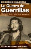 La Guerra de Guerrillas (eBook, ePUB)