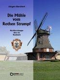 Die Mühle vom Roten Strumpf (eBook, ePUB)